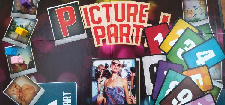 Taal, de ander inschatten en groepsgevoel – alles in 1 bij Picture Party!
